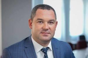 Колишній голова ДФС, якого підозрюють у незаконному збагаченні, повернувся в Україну
