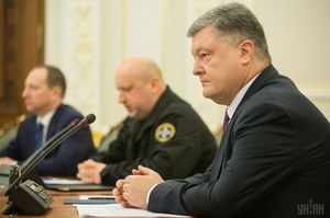 Війна по-новому: що означає для України «азовська криза»