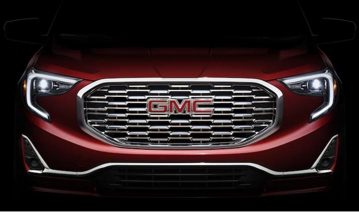Трамп і Трюдо обурені рішенням General Motors закрити три заводи