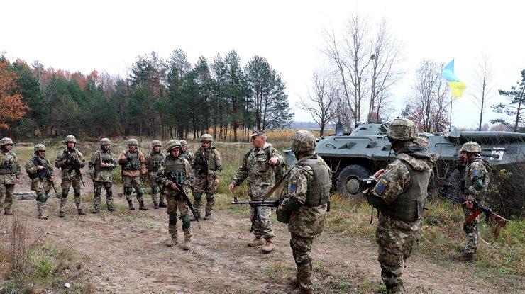 «Шатун-2»: до чого варто готуватися українській армії