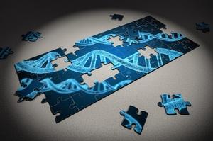 Китайський учений заявив про ще одну генно-модифіковану дитину