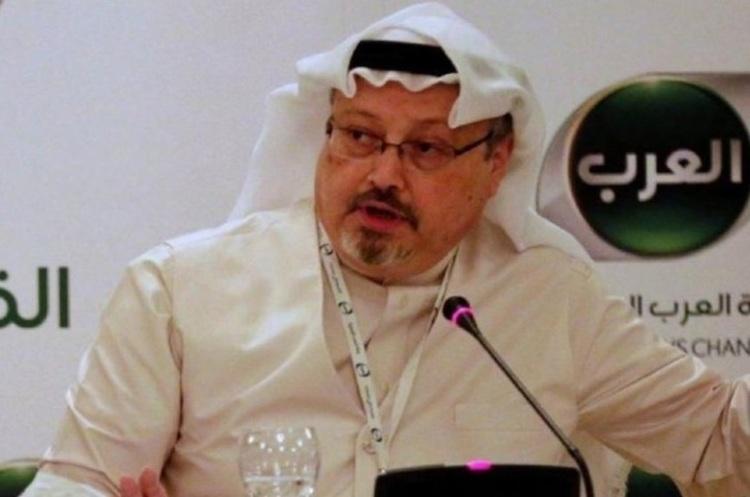 Канада вводить санкції проти 17 громадян Саудівської Аравії