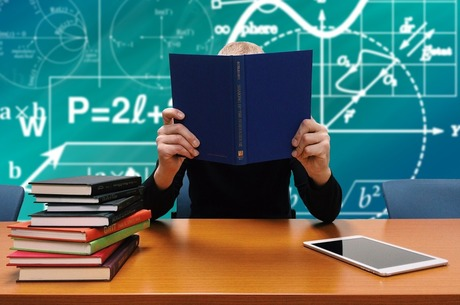 Навчи вчителя: як бізнесу співпрацювати з ВНЗ