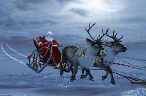Битва за віральність: рейтинг атмосферної різдвяної реклами
