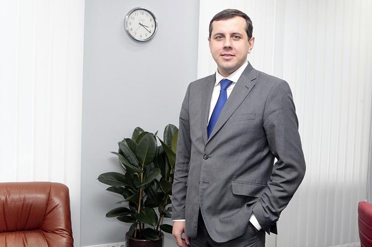 Нова філософія банківського обслуговування клієнтів Рrivate banking задає тренди на фінансовому ринку