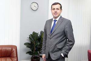 Новая философия банковского обслуживания клиентов Рrivate banking задаёт тренды на финансовом рынке