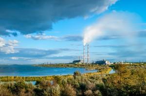 Переход с антрацита на газовый уголь: как ДТЭК проводит переоборудование