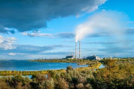 Перехід з антрациту на газове вугілля: як ДТЕК проводить переобладнання
