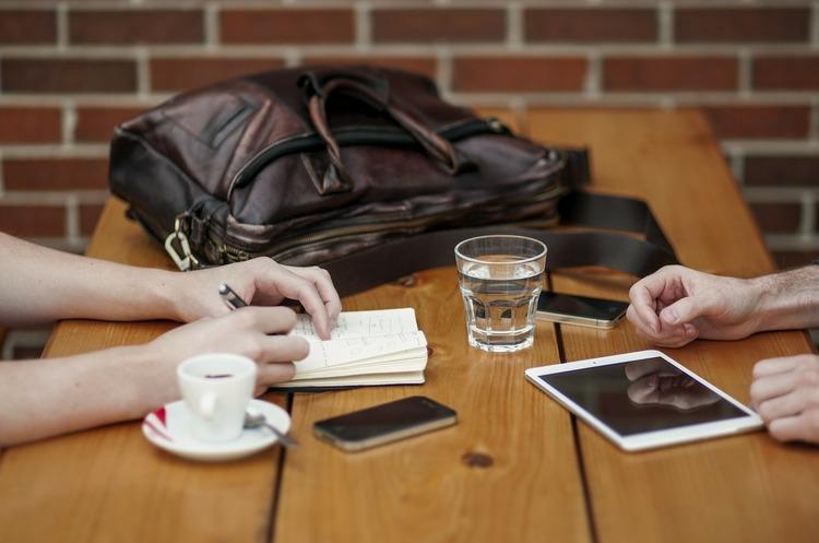 Альянс ідей і грошей: як рахувати частки партнерів у бізнесі та ділити вплив
