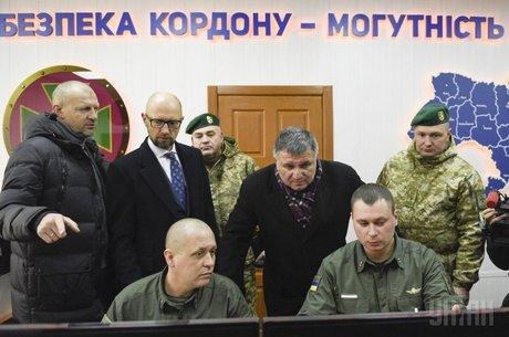 Заборона на в'їзд громадян РФ: чому не пускають лише чоловіків