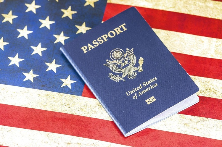 Мережа готелів Marriott пообіцяла заплатити за заміну паспортів клієнтів, які постраждали від хакерів