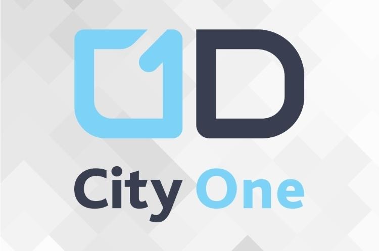 Компанія City One Development та університет Берклі домовились про партнерство