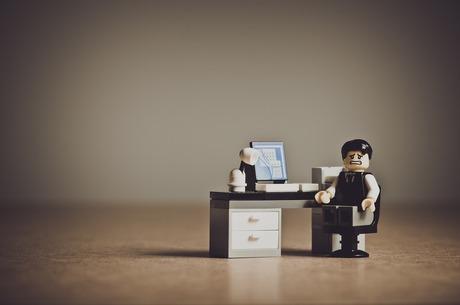 Штрафи за ФОПів: як треба працевлаштовувати персонал