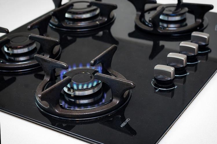 «Київгаз» оприлюднив тарифи на газ для киян