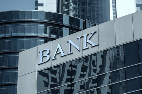 ЦБ Росії готує банки до відключення від міжнародних платіжних систем