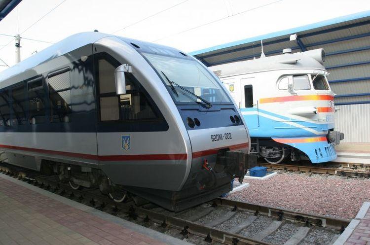 Перший рейс сполученням Мукачево – Будапешт стартує з 9 грудня