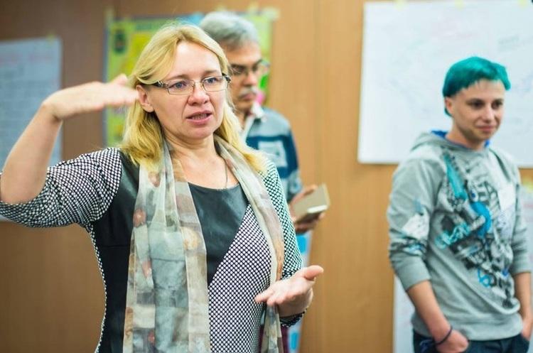 В ООН розповіли про українку, яка бореться з корупцією в шкільних їдальнях