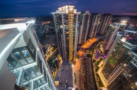 Придбати квартиру і не програти: 7 помилок покупців житла на вторинному ринку