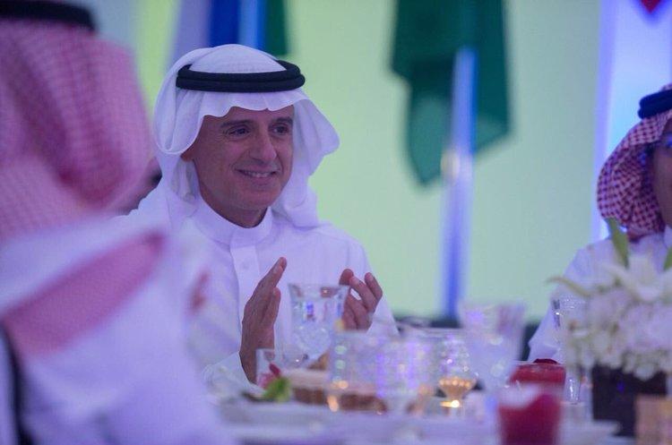 США та арабські країни можуть створити свій власний альянс, аналог НАТО