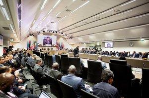 Іран, Лівію та Венесуелу можуть виключити з угоди ОПЕК+ – Reuters