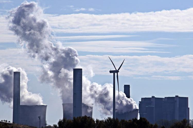 Європейський досвід в енергетиці: чого очікувати від нового енергоринку України