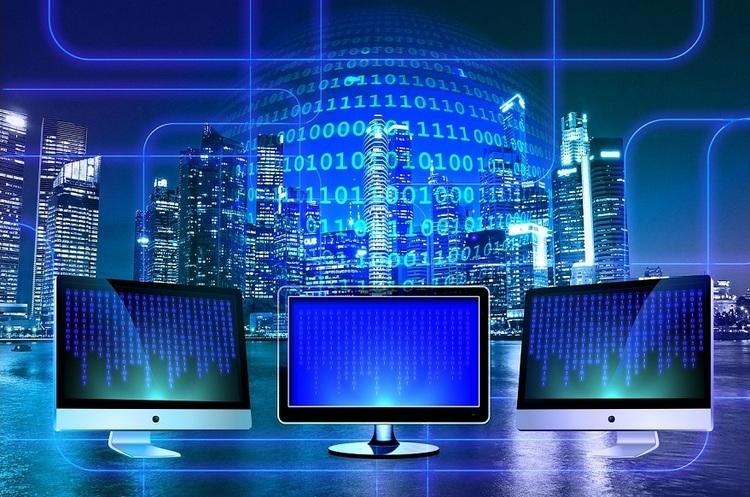 Українські компанії – серед кращих 500 світових компаній у сфері IT
