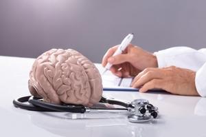 В Україні почали тренувати мозок для боротьби з дефіцитом уваги та пам'яті