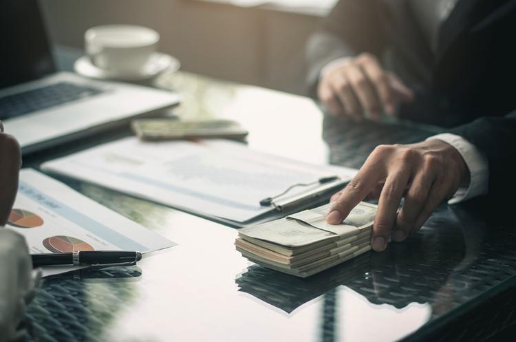 АМКУ дав дозвіл канадській компанії на придбання «АХА Страхування» та «АХА Страхування Життя»