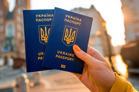 Якщо за кордоном вкрали паспорт: що робити і куди бігти