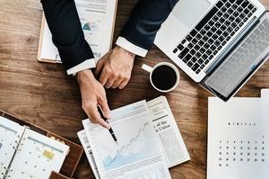 Маркетологи могут спать спокойно: почему аналитика больших данных спасает от гадания на кофейной гуще