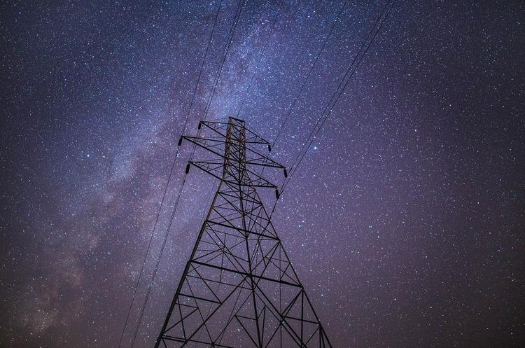 Кабмін визначив правила відбору постачальників електроенергії