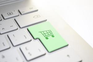 Новые и старые лица: рейтинг крупнейших интернет-маркетов Украины