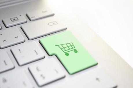 Нові та старі обличчя: рейтинг найбільших інтернет-маркетів України