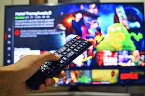 Нардеп від Опоблоку став новим власником телеканалу «112 Україна»