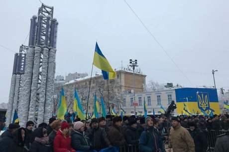 Автокефальну церкву очолить Митрополит Київський – проект статуту церкви