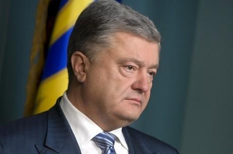 Звільнення українських заручників, політв'язнів та військовополонених залежить винятково від бажання Путіна – Порошенко