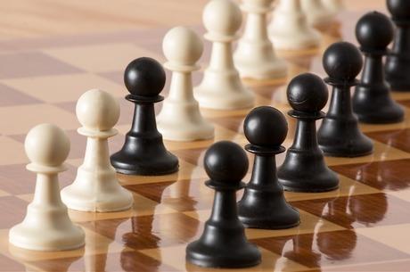 Шорох за спиной: 7 признаков того, что назревает конфликт между бизнес-партнерами