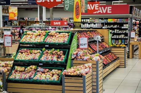 Кабмін продовжив заборону на імпорт низки товарів із РФ