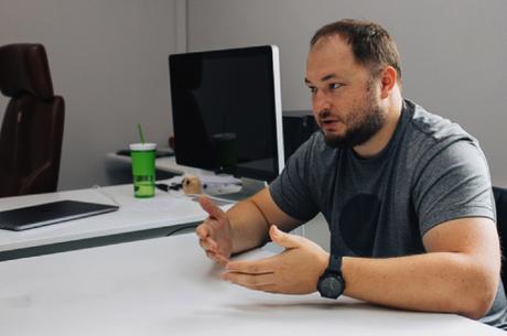 Навіщо українській компанії відкривати власну ІТ-школу та безкоштовно навчати людей