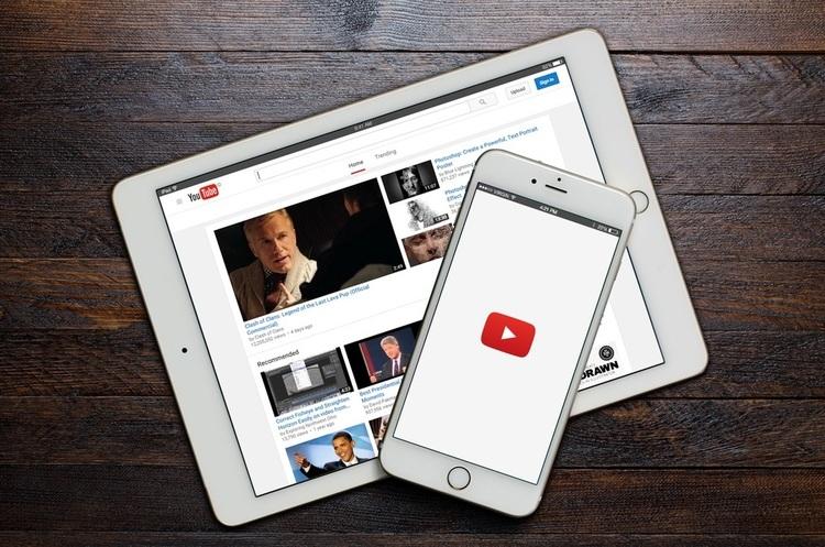 YouTube провів масштабну чистку ботів, найбільше їх виявилося на каналі Тимошенко