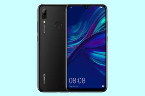 Huawei P Smart 2019 з технологією NFC вже в «Цитрусі»!