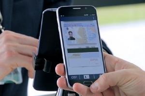 Мобільний паспорт: навіщо українцям Mobile ID