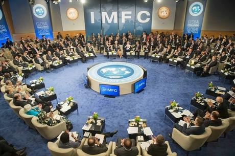 Новий меморандум з МВФ: про великі реформи вже ніхто не говорить