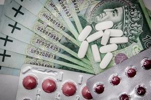 Обміну та поверненню підлягає: з наступного року ліки можна буде повертати до аптек