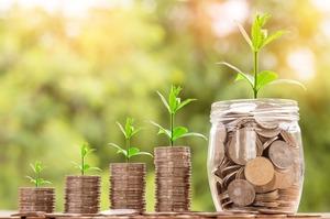 Інвестиція року: обираємо 5 найщедріших вкладень в українську економіку