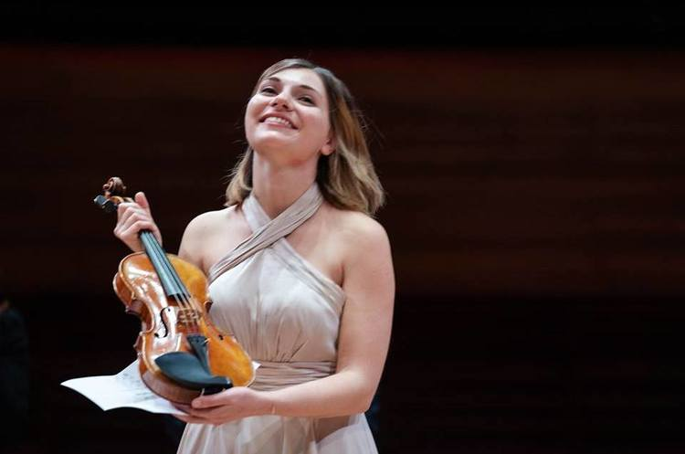 Что принес в академическую музыкальную жизнь 2018 год
