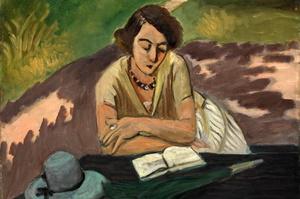 Книга місяця: маленьке кохання на тлі великої історії у романі Бернгарда Шлінка «Ольга»