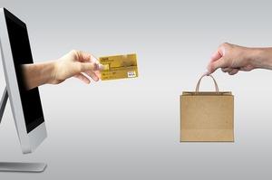 Рейтинг наиболее посещаемых украинцами иностранных онлайн-магазинов