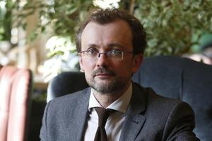 Андрей Бойцун: «У инвестора не лежит в кармане $200 млн на всякий случай»