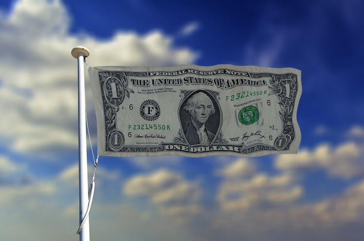 Як отримати максимум від великої приватизації